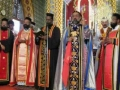 .::Sabayaam Thiru Sabha::. Syriac Orthodox Wedding Song!!! (w/ Lyrics)