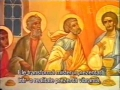 The History of Orthodox Christianity Part 4