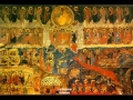 Blessed Art Thou O Lord - ??????????? (Byzantine Chant) Pl. 1st Tone