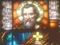 Understanding the Christian Orthodox Faith - Part 1