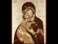 Agni Parthene (O Virgin Pure) in English - Part 2