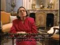 History of Orthodox Christianity - Part 2: Byzantium