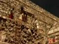 History channel - Engineering an Empire - Greek Byzantium 2/5