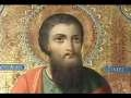 History of the Orthodox Church (Part 4)