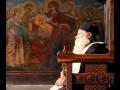 Orthodox music, Divna Ljubojevic - Veliko slavoslove
