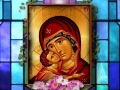 Easter Lent (Eastern Orthodox) - Open To Me The Doors Of Repentance