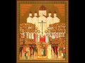 What is the Orthodox Church? (A Short Overview)