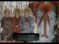 Pure Eastern Orthodox    Liturgy