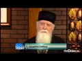 Orthodox Church - Importance of Ecumenical Councils, Holy Fathers and Confession - theDove.us