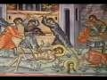 History of the Orthodox Church (Part 3)