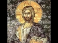 Divna Ljubojevic - Blagosloven jesi Gospode , Blessed be the Lord, Serbian Orthodox Chant