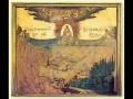 Allilouarion & Idou of Nymphios - Behold Bridegroom cometh