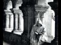 Paradisi Portae, Gregorian Chant - Catholic Monk, Nun, Mendicant tribute