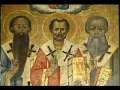History of the Orthodox Church (Part 1)
