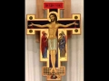 Angelic voices russian orthodox song