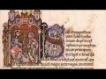 Deum Verum ~ Gregorian Chant