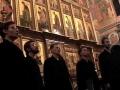 Valaam Choir, We Magnify Thee, Serbian Chant