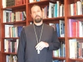 What is Orthodox Christianity?