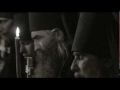 """Valaam """"Step to the Skies"""" part 1 of 7 (English Subtitles)"""