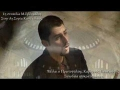 Greek Orthodox Christian Byzantine Music in AgSofia Kabarnos ????????? ???????