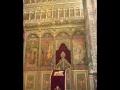 Serbian Orthodox Music 2