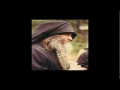 Father Seraphim Rose - Living the Orthodox Worldview