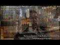 Greek Orthodox Christian Byzantine Music in AgSofia Kabarnos
