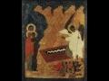 Christ is Risen -    Valaam (1st Tone)