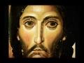 Hymn of Kassiani in English