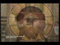 Orthodox hymns Great Doxology (Arabic)