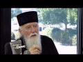 The goal of Christianity - Fr. Seraphim Cardoza