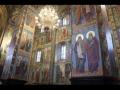 Rachmaninov: Liturgy of St. John Chrysostom, Op 31. 'The Mercy of Peace'.