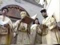 Arb�resh Epiphany Festival - Piana degli Albanesi