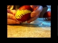 o0o Relaxing Natural Egg Coloring Tutorial o0o (spontaneous:) ??????? ?????!