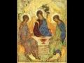 axion esti - greek orthodox hymn [Great Friday (2d part)]