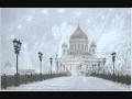 Serge Rachmaninoff - Vespers - All-Night Vigil