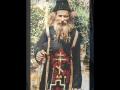 Holy Mount Athos- Elders & Hermits-Psalm 50