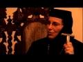 SOPHIA: Secret Wisdom Documentary - Orthodox Christian Monasticism (Part 2)