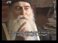 Orthodox Christianity: Truth: Sanity in an Insane World (30 min)