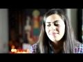 +++ Orthodox Confession - From a Young Woman's Perspective - Modern Challenges of Faith +++