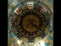 � Serbian Orthodox Music/ The Glory Of High Decani/ Slava Manastira Visoki Decani