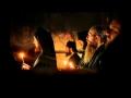 Sa se indrepteze rugaciunea mea ( romanian orthodox music ).