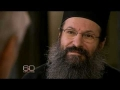 CBS Documentary - A Visit To The Holy Mountain ATHOS, Greece