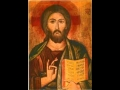 Sr. Tereza Vodjana - Jesus prayer.wmv