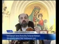 40 Martyrs Armenian Church-Bourj Hammoud Lebanon