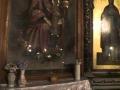 Miraculous Icon of the Theotokos - Joy of All who Suffer