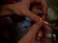 Russian Orthodox Prayer Knots