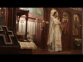 Orthodox Sermon on Sunday of the Publican and the Pharisee Luke 18.10-14