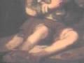 The Lives of the Saints : St John Chrysostom