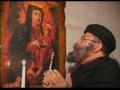 Virgin Mary the Theotokos' miracle